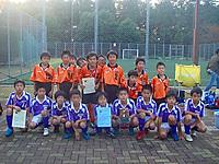 Ami_cup_2_4
