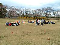 2012_tsc_start1