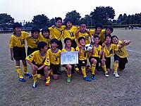 2012_23th
