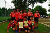 Ami_jr_cup_u10