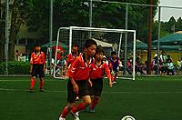 Ami_jr_cup_u10_3
