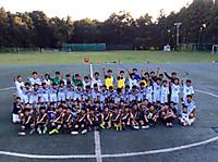 Trm_vs_tsukuba_fc_20140914