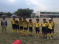 Img_5718
