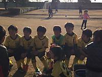Tsukuba_kids_u9